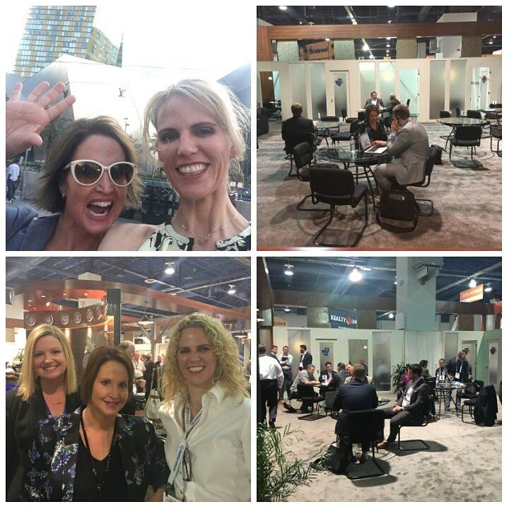"""Shopping Center Promos shares with you - """"RT CBCRetail_BRT: Just a few pics from this year's ICSC_RECon retail_hbo https://t.co/ZA5SZqDXwO"""""""