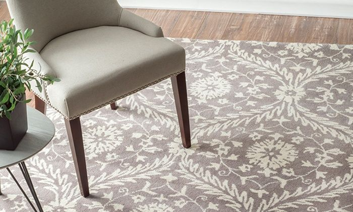 rugs usa: rugs from rugs usa (up to 58% off). three options