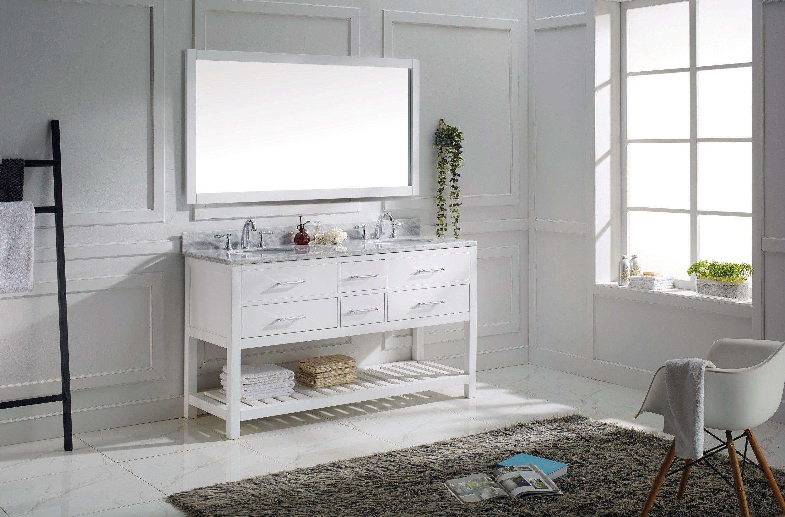 Badezimmer eitelkeit tops doppelzimmer badezimmer eitelkeiten  ihre eitelkeit ist auch ein