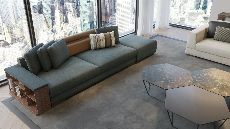 Bikom Sofa In 2020 Exclusive Furniture Best Sofa Unique Sofas