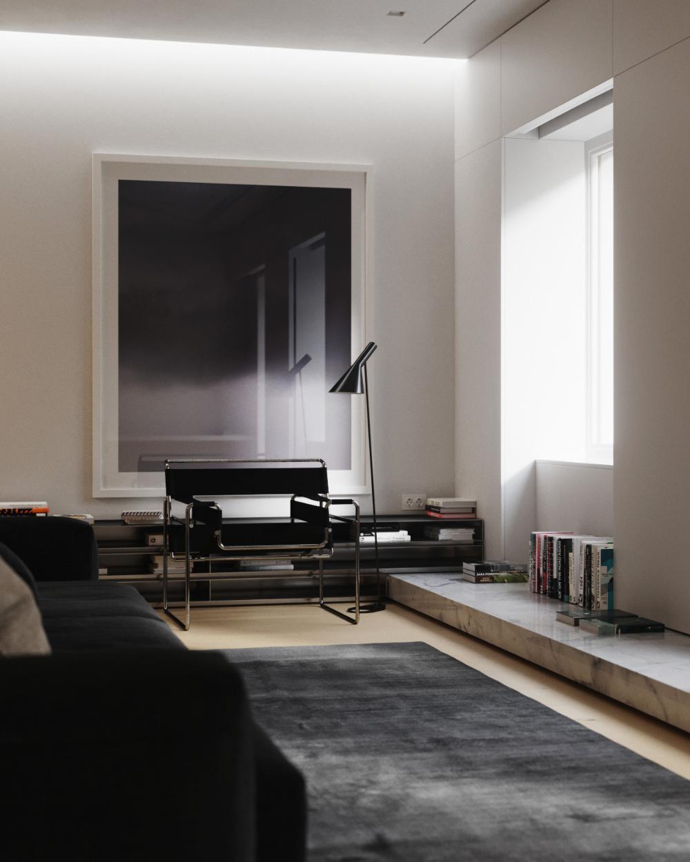 52fridaze In 2020 Interior Interior Design Interior Spaces