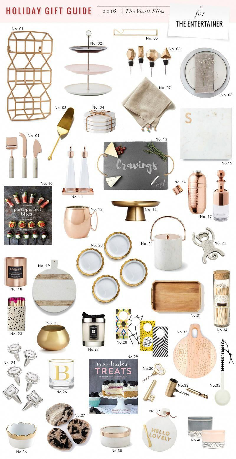Good Gifts For Women Trendy Gift Ideas For Her Vintage Style