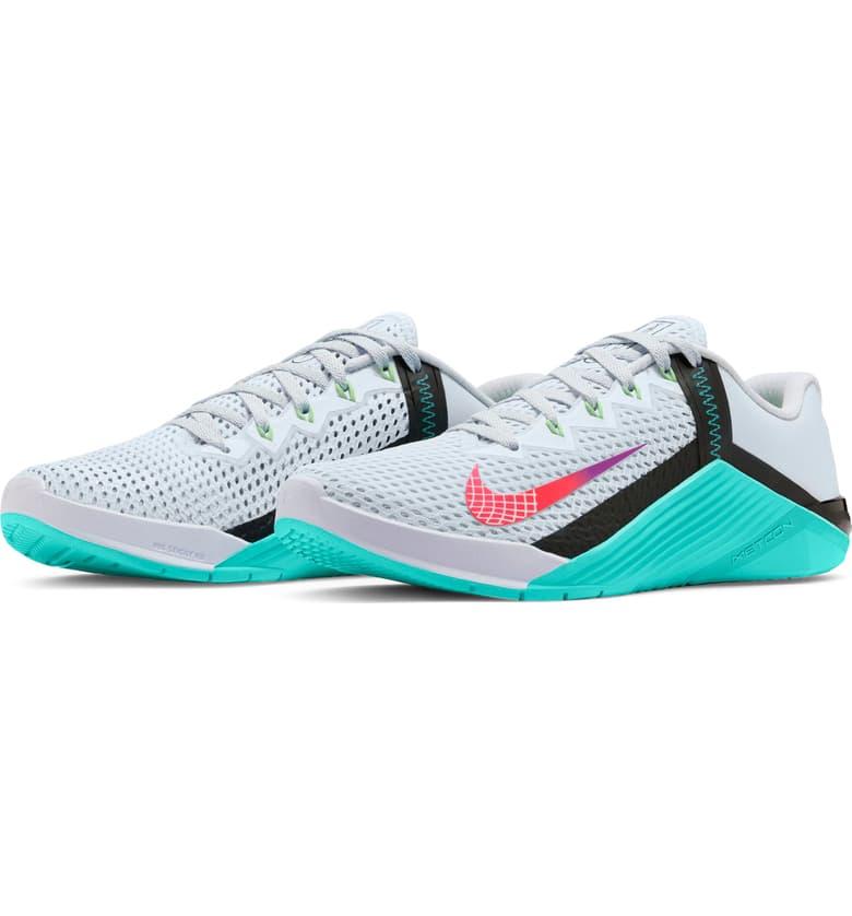 24++ Nike metcon womens shoes ideas info