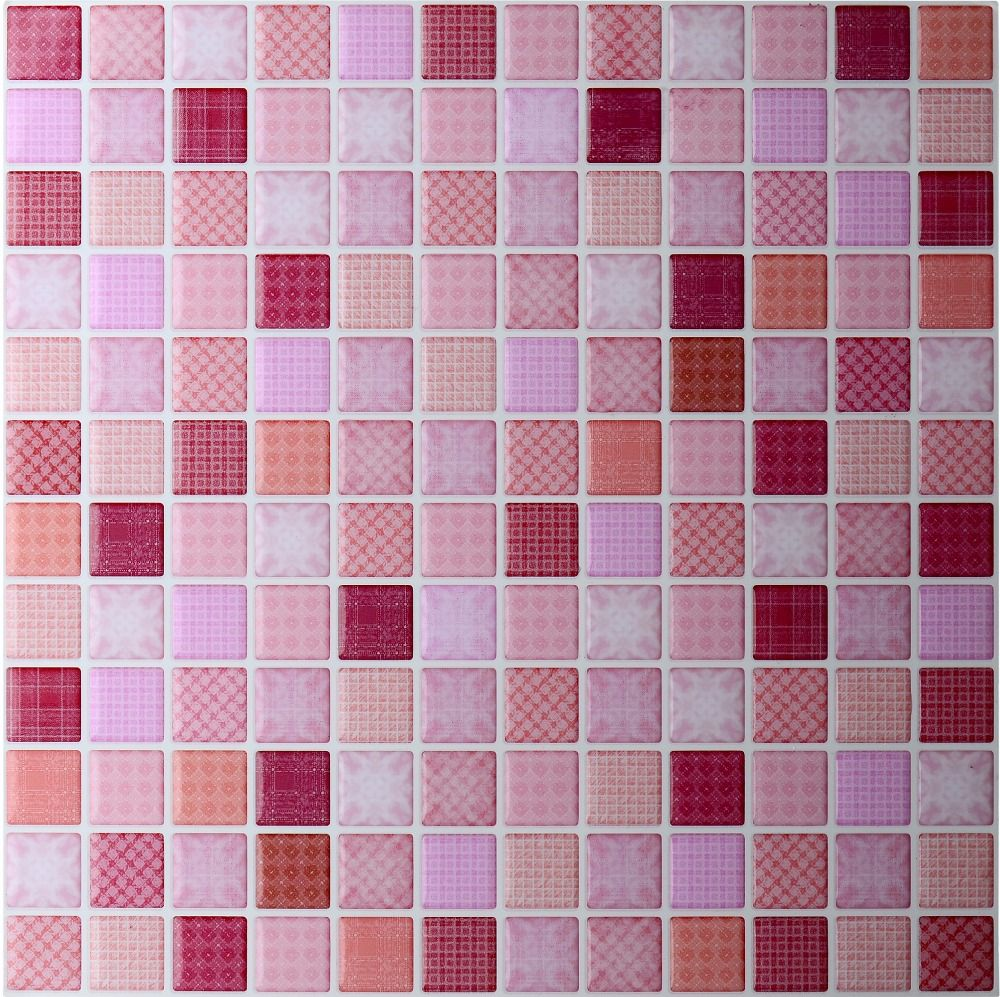 Korea Japan Wallpaper Vinyl 3d Magic Tiles Peel And Stick Tile Stick On Tiles Peel N Stick Backsplash