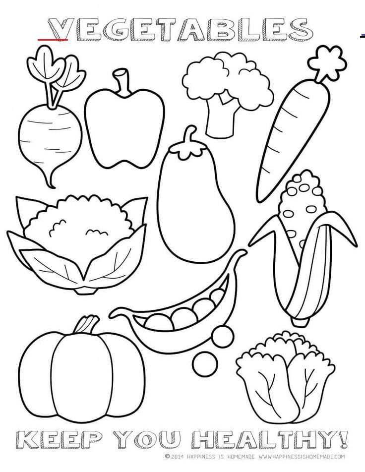 gesundes gemüse das seitenblatt färbt