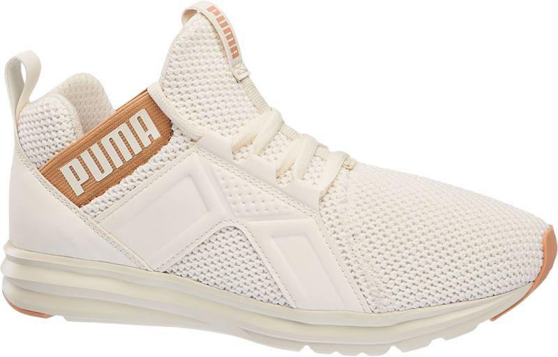 promo code dc9b3 e7233  Deichmann  PUMA  Fitnessschuhe  Schuhe  Sneaker  Sportschuhe  Damen  Puma