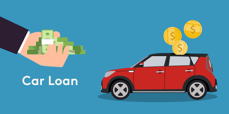 I Have Done A Detailed Research On Best Auto Loan In Dubai To Know More About Car Loan In Uae You Can Check My Car Loans Loans For Bad Credit No