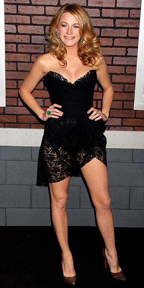 ffab22b8 Famous little black dress with a twist! | The Little Black Dress ...