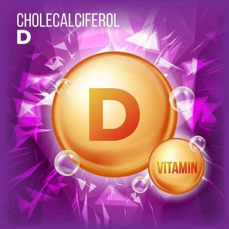 Kinderwunsch Ratgeber Fruchtbarkeit Frau: Vitamin D3 Ist Für Die Fruchtbarkeit Sehr Wichtig. Hol Dir
