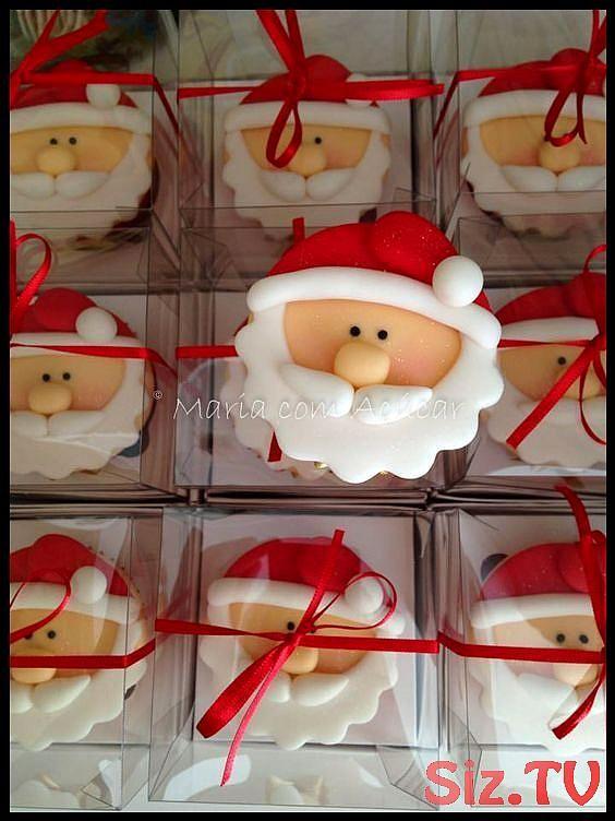 Easy and Fun Christmas Treats for Kids to Make Sugar Cookies Easy and Fun Christmas Treats for Kids to Make Sugar Cookies Easy and Fun Christmas Treats for Kids to Make S...