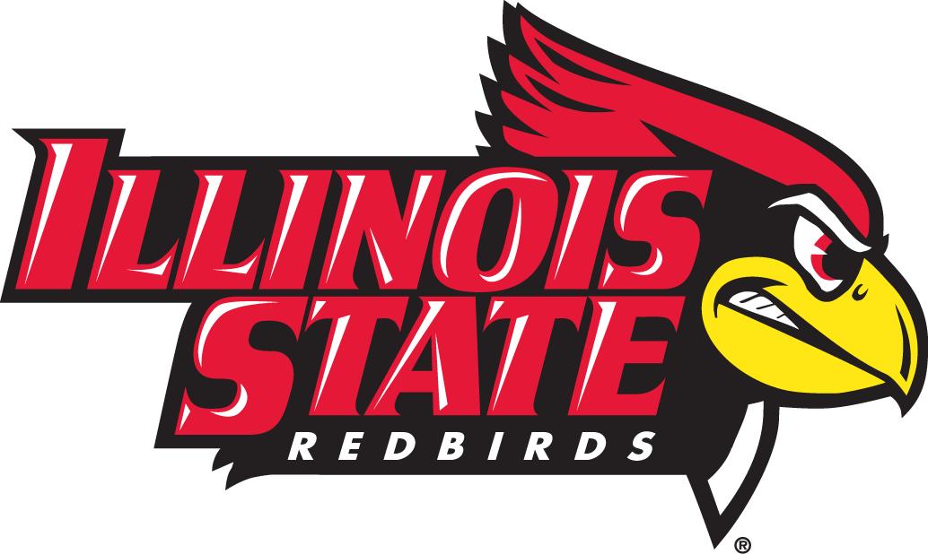 Ncaa Illinois State Redbirds Tickets Goalsbox Illinois State University Illinois State Illinois State Redbirds