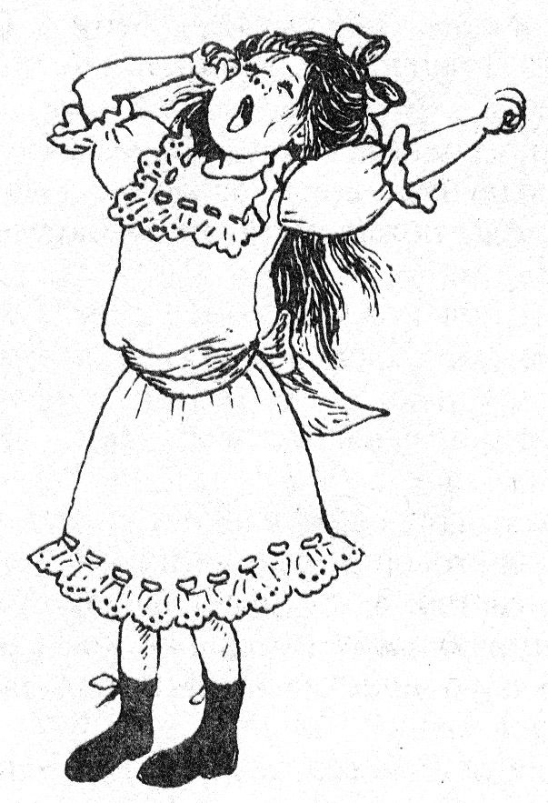 Pin on MADITA - Astrid Lindgren