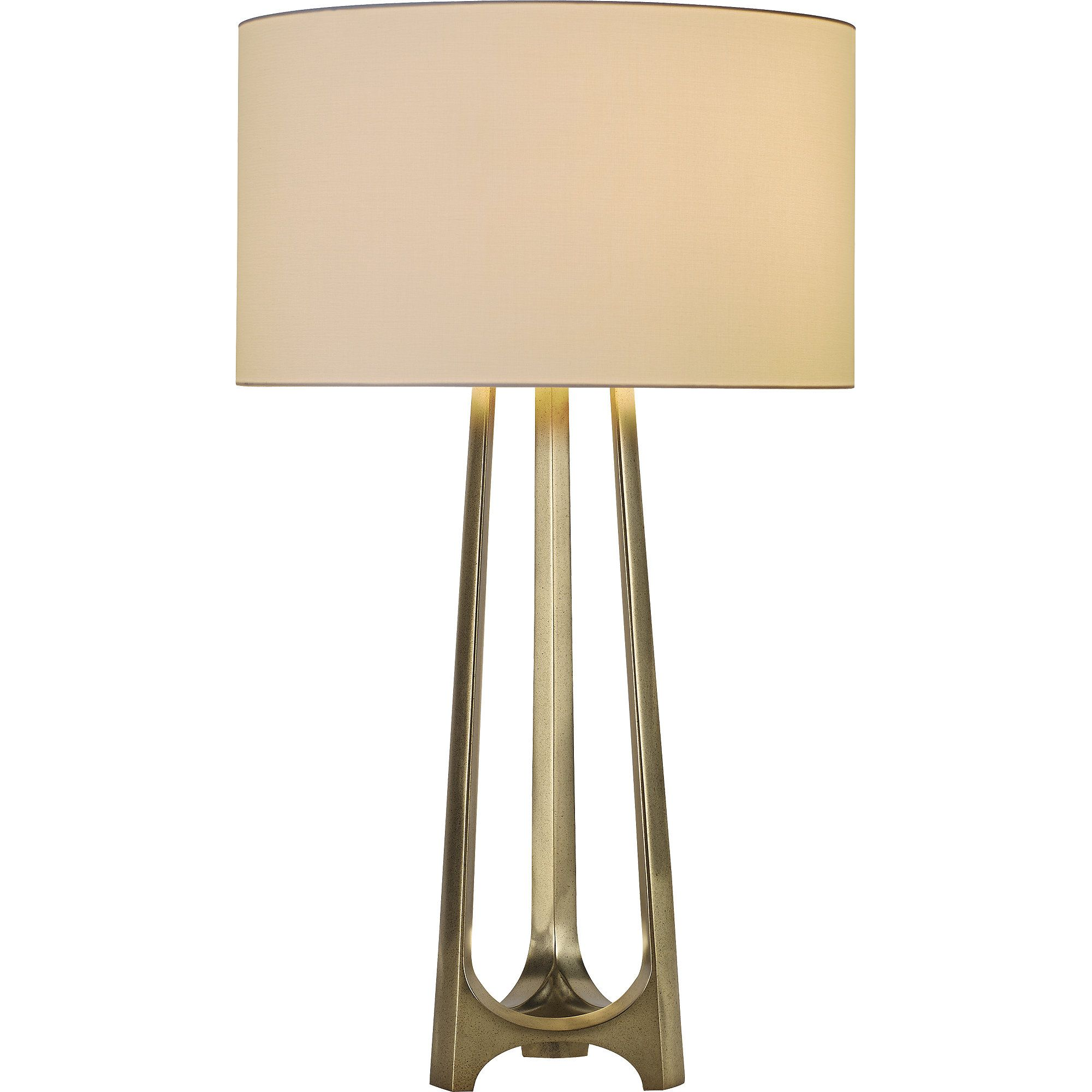 coastal lighting sl lamps bedroom bedrooms for cheap trends table fascinating images zhjfz with a online
