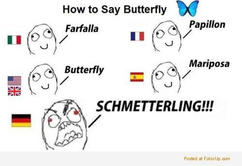 The German Language 5 German Language Funny Funny Texts Pinterest Humor