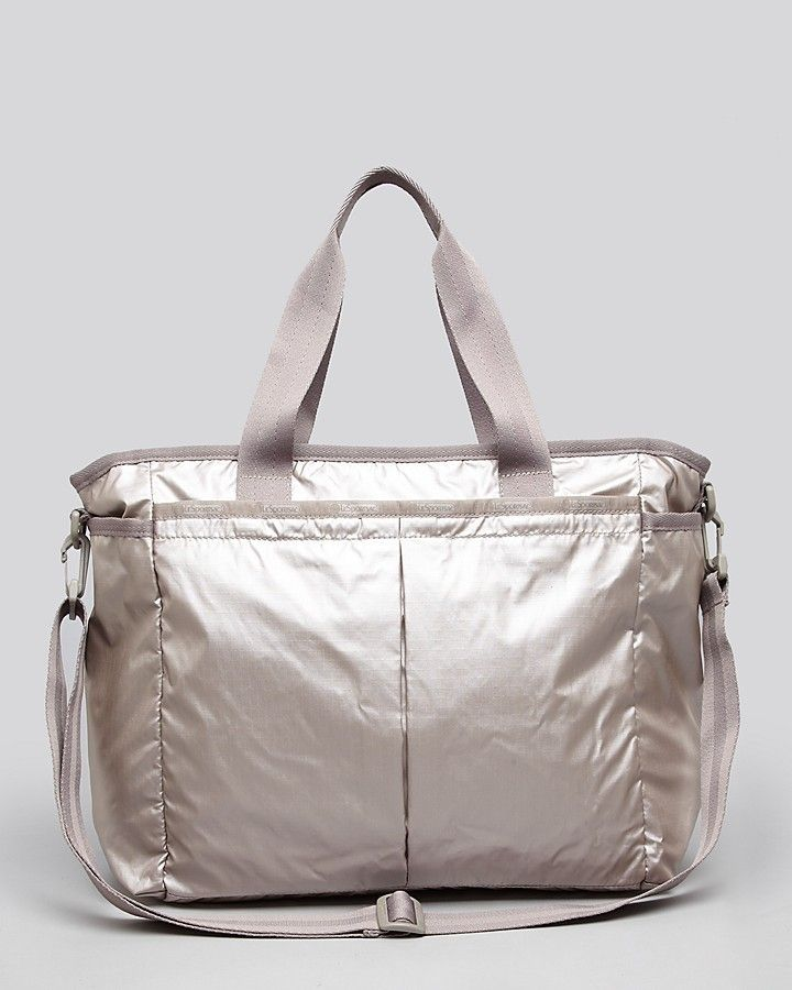 3977d423e Le Sport Sac Diaper Bag - Ryan on shopstyle.com | BABY | Bags ...
