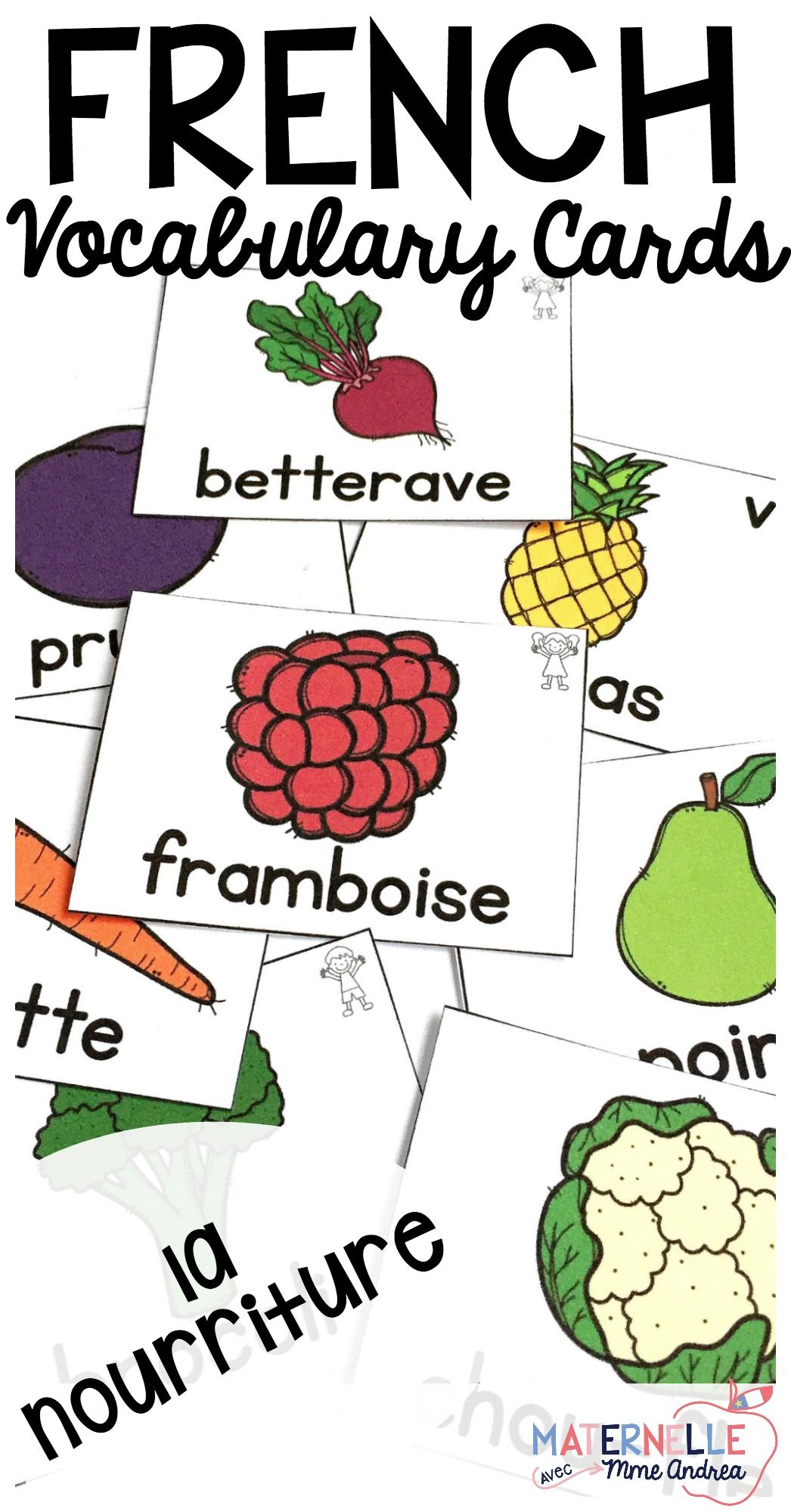 Top 12 Tips to Learn French Efficiently • French Today