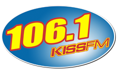 106 1 Kiss Fm All The Hits Evansville Pop Radio Kiss Fm Good Grades Evansville