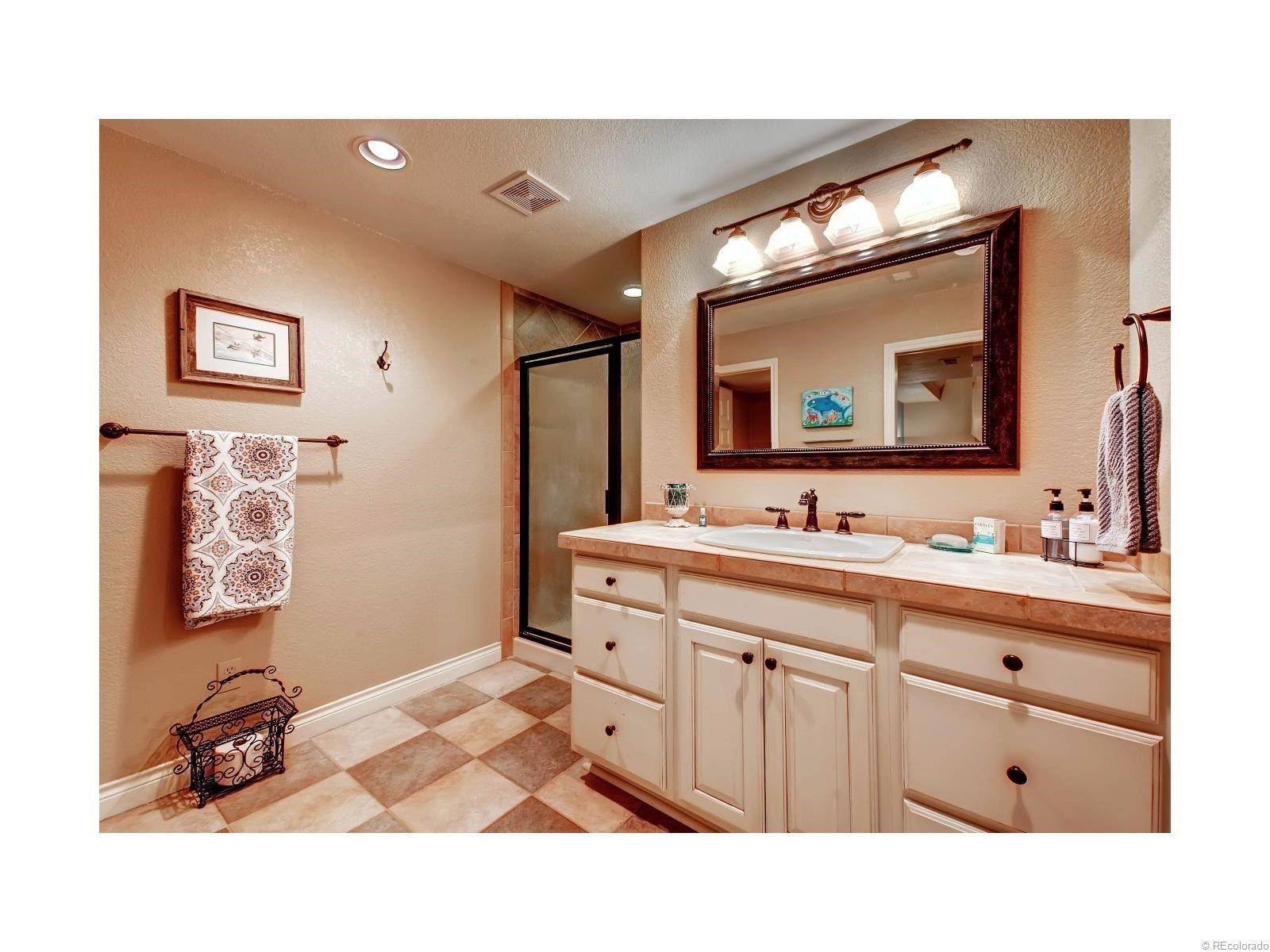946 Glen Oaks Avenue, Castle Pines, CO 80108 -