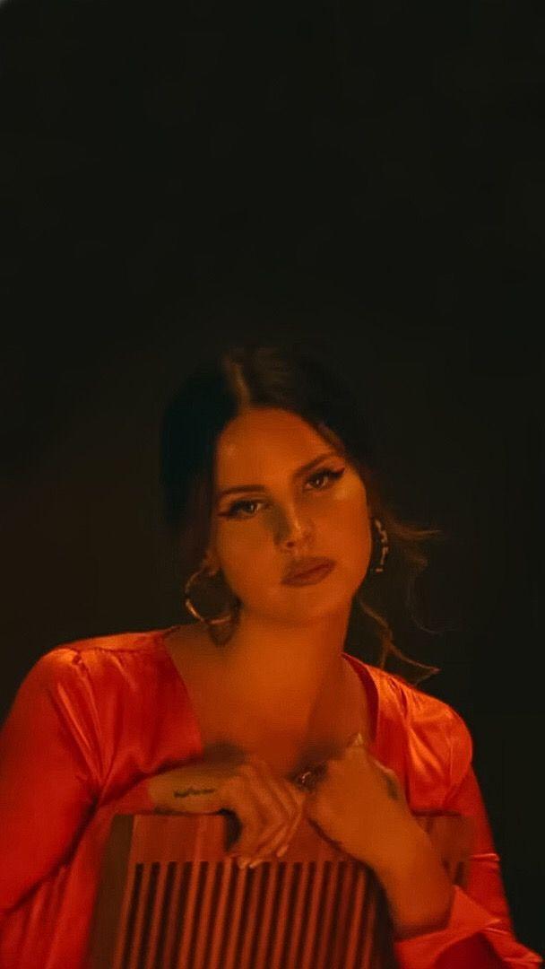 Lana Del Rey Iphone Wallpaper 2019 Don T Call Me Angel In 2020 Lana Del Rey Lana Del Rey Pictures Lana Del Rey Art