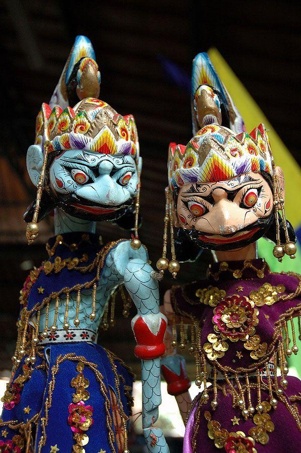 Indonesian culture indonesian culture _ indonesische