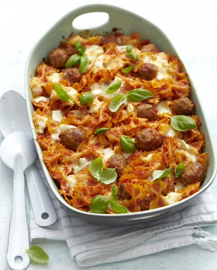 paprika-brät-gratin | rezept | gratin, essen und rezepte - Rezept Des Tages Schnelle Küche