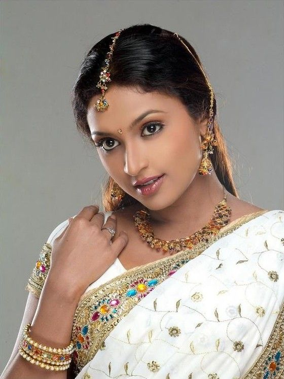 Southindianactress Pictures   Southindianactress Images
