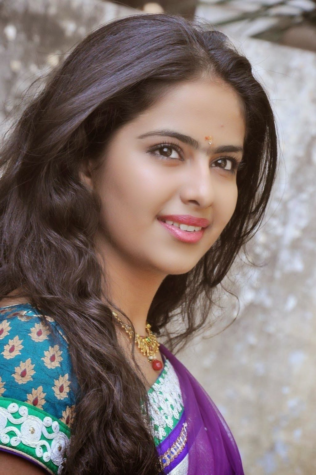 Avika Gor Hd Wallpapers Free Download Free All Hd Wallpapers Anu