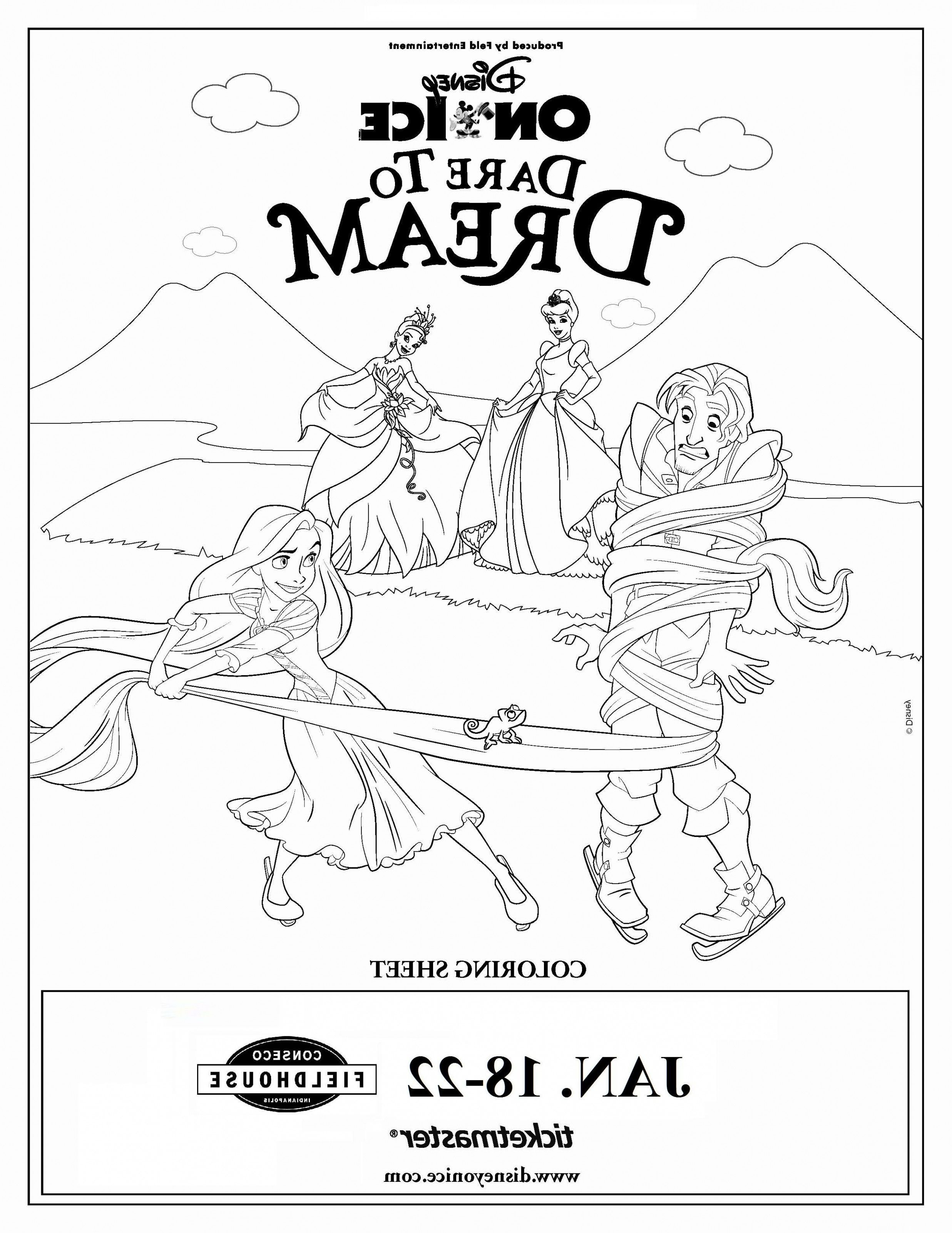 Ten Great Lessons You Can Learn From Coloring Pages For Disney On Ice Coloring Coloring Pages Family Coloring Pages Disney Coloring Pages