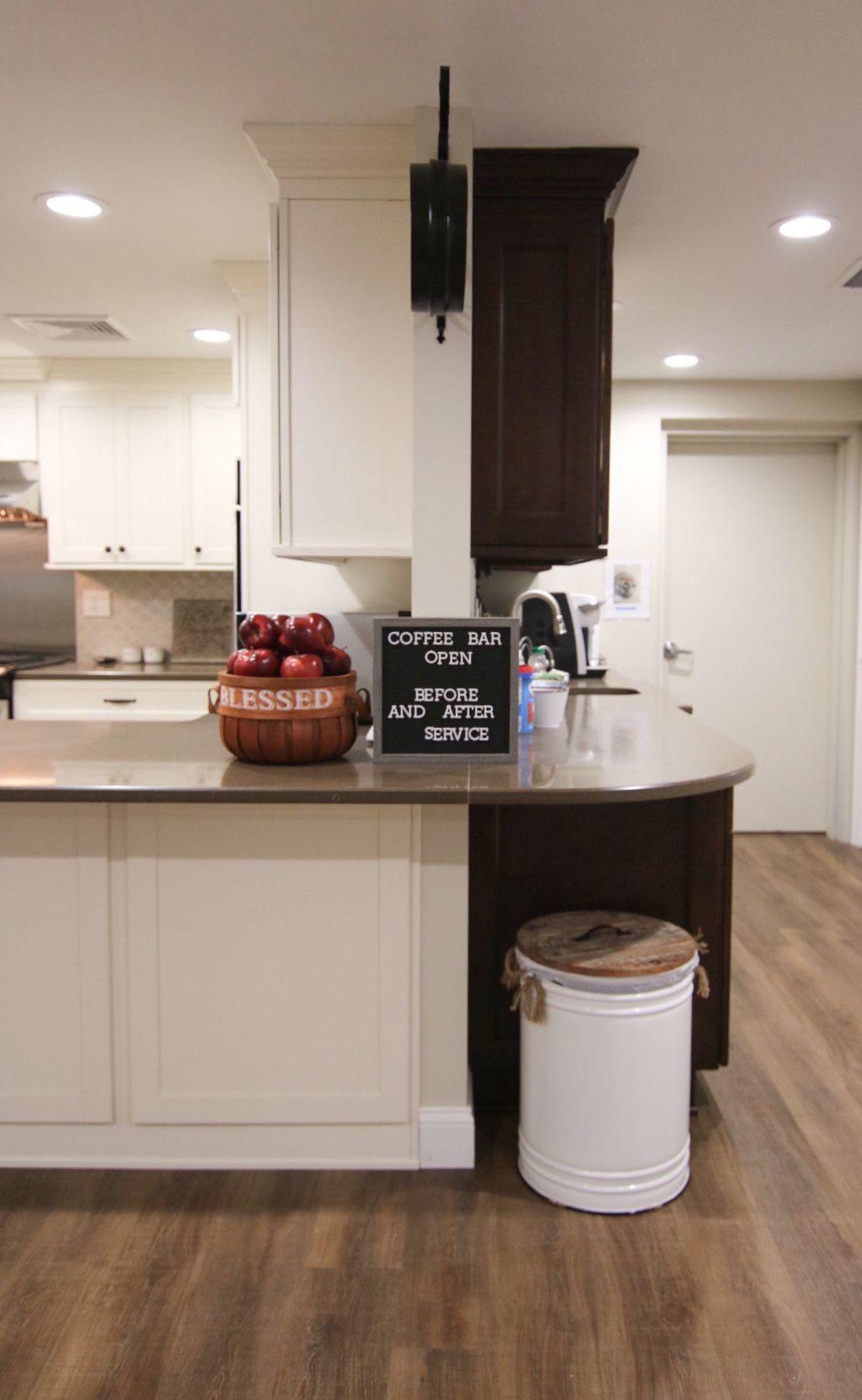 Openconceptkitchen Openconceptliving Openconcepthome Interiordesign Kitchenisland Kitchenislandseat Home Kitchens Kitchen Renovation High Quality Kitchen