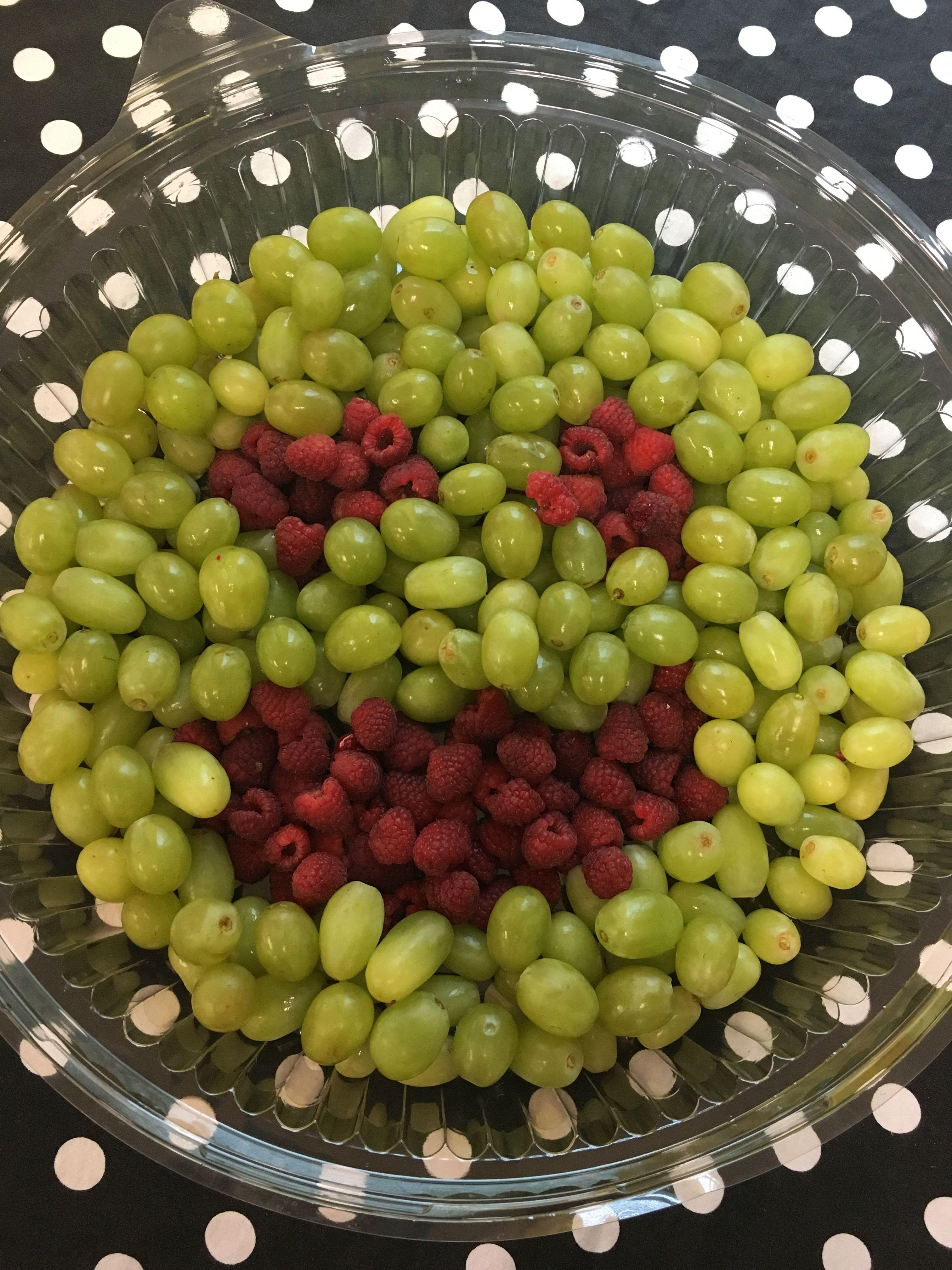 Pin By Traci Gonzalez On Emojis Food Fruit Fruit Salad