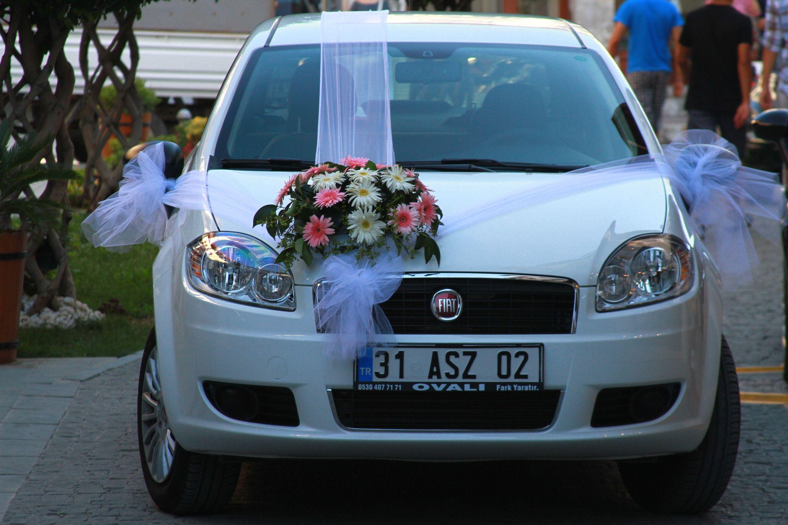 Fiat Linea Wedding Car Wedding Car Wedding Transportation Wedding