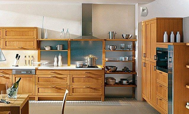 astuces et conseils pour choisir sa vmc ventilation climatisation pinterest conseils. Black Bedroom Furniture Sets. Home Design Ideas