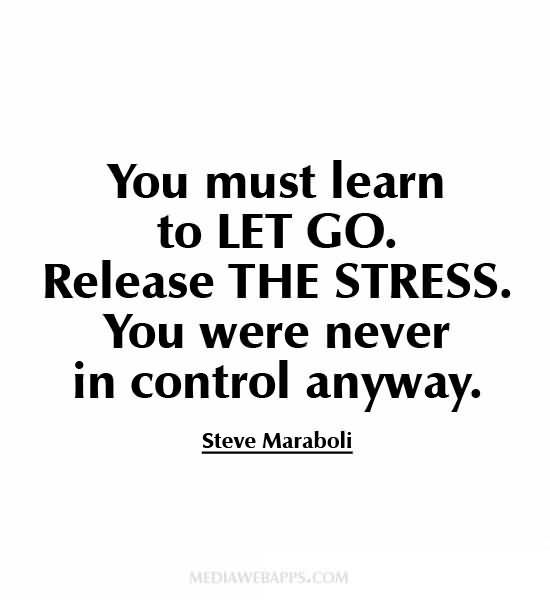 Stress Quote Custom Under Stress Quotesquotesgram  Quote Of The Day  Pinterest
