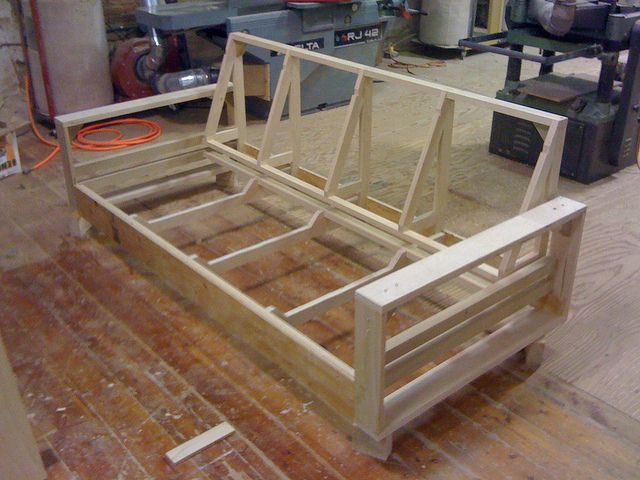 couch frame - Google Search & couch frame - Google Search | ideas para la venta | Pinterest ...