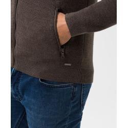 Photo of Zwischensaison Jacken für Männer