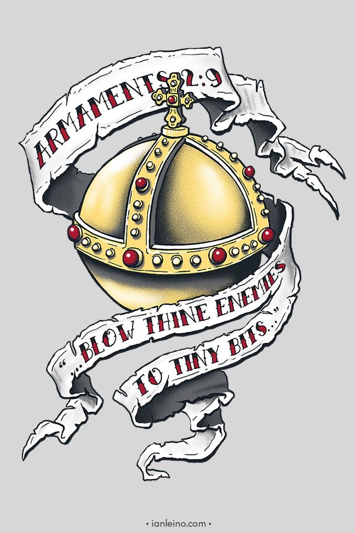 Monty Python Holy Hand Grenade Of Antioch Lyrics Genius Lyrics