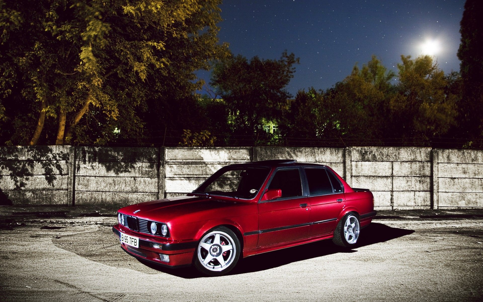 your ridiculously awesome bmw e m wallpaper is here 1920a—1200 e30 wallpapers 37 wallpapers