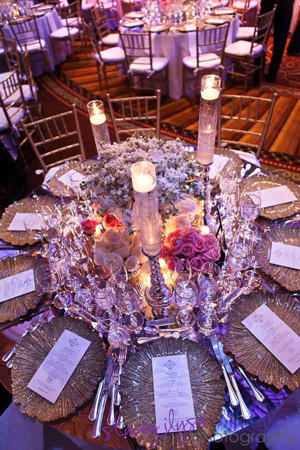 Planned by chandelier events chandeliereventsny gotham planned by chandelier events chandeliereventsny gotham hall stacey ilyse photography aloadofball Image collections