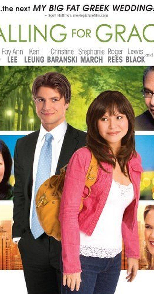 Falling for Grace (2006)