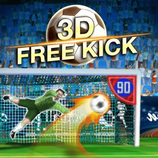 Best Html5 Games Free Online Games Sna Investments Inc Play Free Games Play Game Online Free Online Games