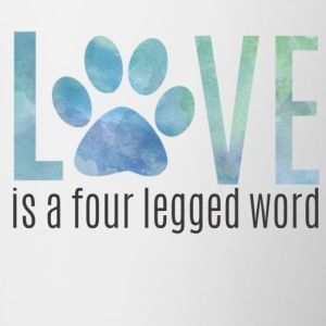 Animal Petitions Love 1 Png Coffeetea Mug Puppy Quotes Animal Shelter Labrador Quotes