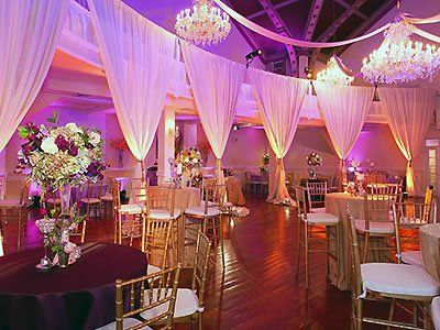 Richmond Hall Philadelphia Weddings Pennsylvania Wedding Venues