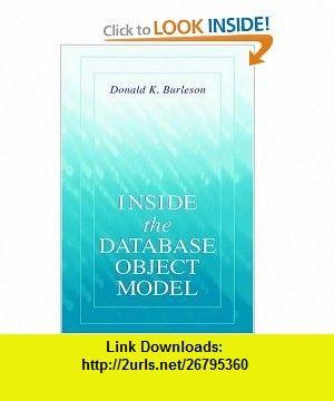 torrent isbn database
