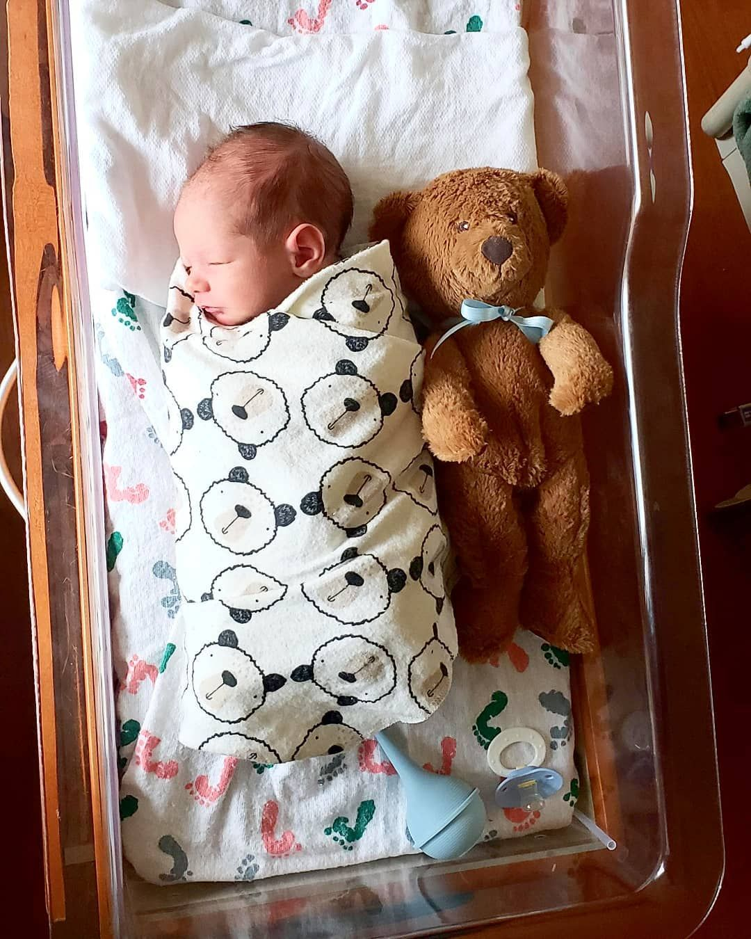 Pin On Britta S Babies