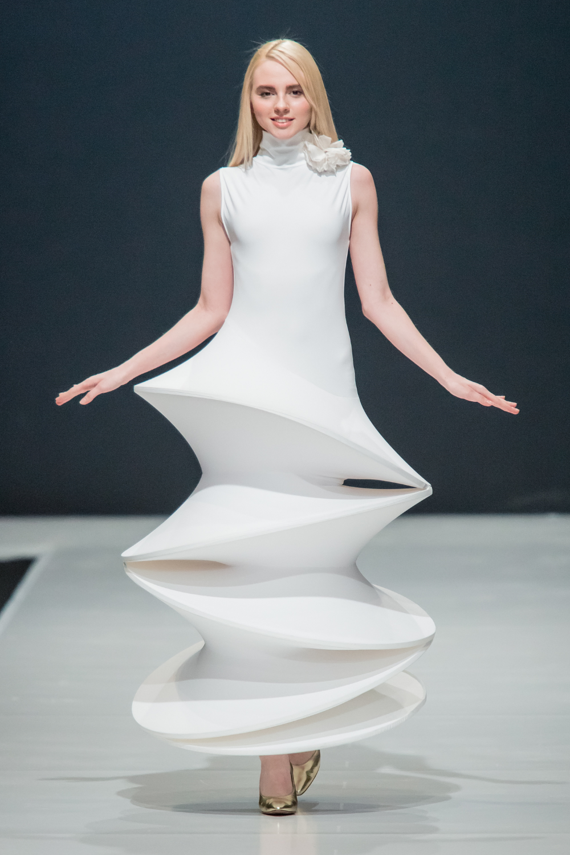 Fashion, Fashion design, Dresses