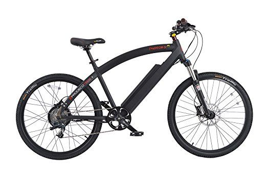 Prodecotech Phantom Xr V5 Electric Bicycle Giant Electric Bike Motorized Bikes Ebike Battery Cheap El Best Electric Bikes Electric Bicycle Cheap Electric Bike