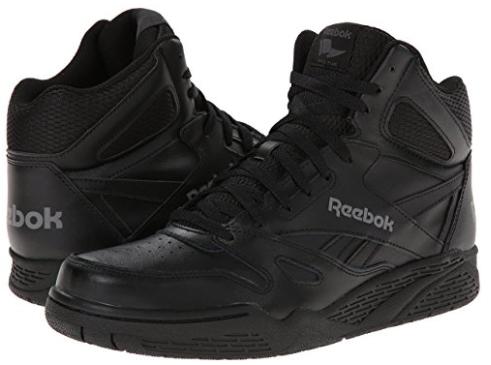 Royal Bb4500h XW Fashion Sneaker