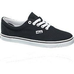 fa033b8d Płaskie buty czy szpilki? | PŁASKIE BUTY CZY SZPILKI? | Shoes ...