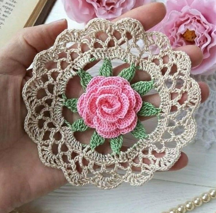 Pin by Eve Adamson on Crochet and Knitting Goodies (With ...