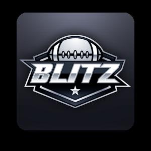 Blitz Fantasy Football Apk 19m Download Blitz Fantasy Football